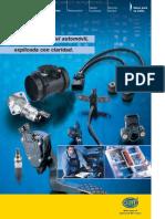manual-electronica-automovil-fundamentos-sensores-actuadores-sistemas-componentes-funcionamiento-1.pdf