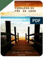 Livro -Desvendando-se Através do Amor - Diagramado v.1.0.pdf