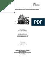 PRIMERA_ENTREGA_DEL_DISENO_DE_UNA_PLANTA.pdf