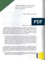 Rodríguez_fundación museo nacional.pdf