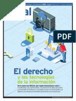 Legal_Año01_01_min.pdf