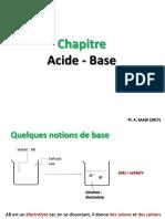les acides bases.pdf