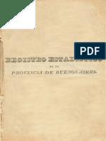 03 REPBA Abril 15 1822  nº  03.pdf