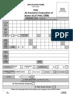 309-Application Form POST 03. & 04.