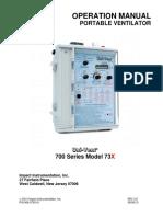 impactventilator.pdf