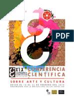 PROGRAMA CONFERENCIA 2019.pdf