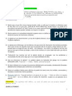 5 DE MAYO .docx