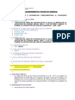 TDR 8 de OCTUBRE San Juan de Lurigancho (1)