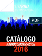 MOTOROLA CATALOGO DE TODA LA LINEA ACTUAL 2018.pdf
