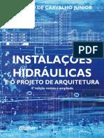 issuu_instalacoes_hidaulicas_4ed_9788521205173.pdf