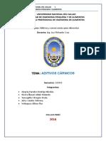 ADITIVOS CARNICOS MONOGRAFIA.docx