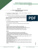 20180413 ConvocatoriaOposicionesSecundariaFP ERE 06