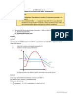 TERMODINAMICA ACTIVIDAD N°2 (No entregables).docx