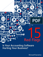 15 Red Flags-Accounting Software Hurting Your Business_2015.pdf