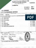 escaneooo.pdf