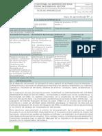 GUIA 2 FASE PLANEACIÓN(2).pdf