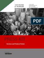 verizon press kit-compressed