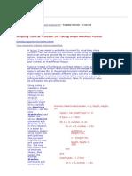ScriptLesson10.pdf