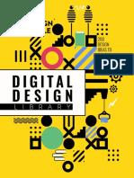 Digital+Design+Library+2019.pdf