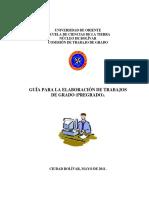 GUÍA PARA ELABORAR TRABAJO DE GRADO-1.docx