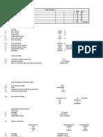 versao will FINAL.pdf
