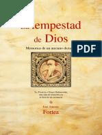 La tempestad de Dios.pdf