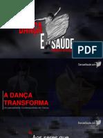 A-DANCA-TRANSFORMA.pdf