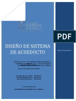 Proyecto Final acueductos_1.docx