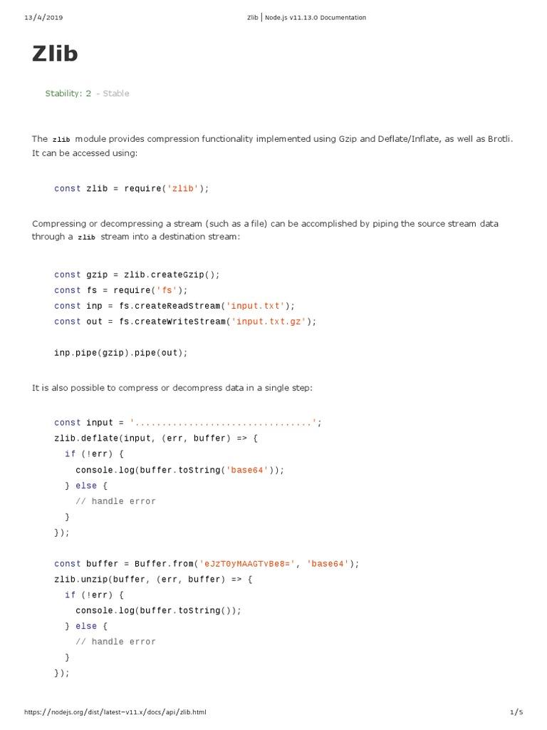 Install - Flutter | Hypertext Transfer Protocol | Zip (File Format)