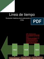 130835319-89416903-Linea-de-Tiempo-de-La-Educacion-Especial-en-Chile.ppt