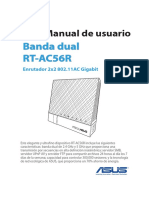 Asus RT_AC56R_Manual_Spanish.pdf