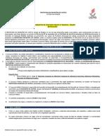 EDITAL_NORMATIVO_CONCURSO_PUBLICO_N_003_2018_PMC-PB_Ret2.pdf
