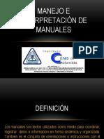 manual.ppsx.pdf