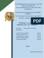 Tarea Problemas Optimizacion Jimenez UNMSM.docx