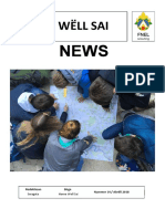 Zeitung 14