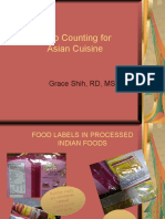 Asian-Food-Carb-Counts.pdf