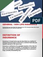 Generalinsurancefinalagp