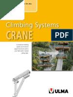 Brochure ClimbingBracket BMK USA
