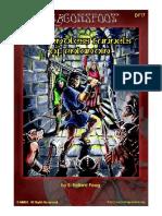 DF17_Endless_Tunnels_of_Enlandin.pdf