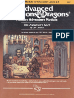 L2 The Assassin's Knot.pdf