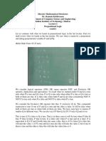 Matematicas Discretas en Ingles 2