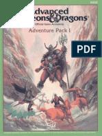 I13 Adventure Pack.pdf