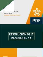 Presentación 0312 de 2019 Final (1)