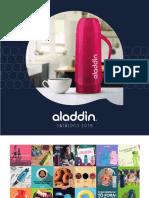 2018 ALADDIN.pdf