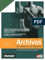 ayudas ergogénicas nutricionales.pdf