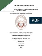 PI135_lab3_2018-1