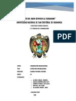 ESTRUCTURA-ORGANIZACIONAL-EXPOSICIÓN.docx