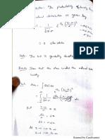 normal deviations.pdf