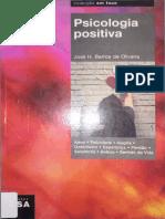 [Jos__H._Barros_de_Oliveira]_Psicologia_Positiva(z-lib.org).pdf