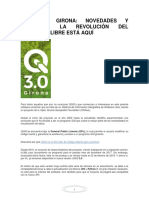 APUNTES DE QGIS 3.0.pdf